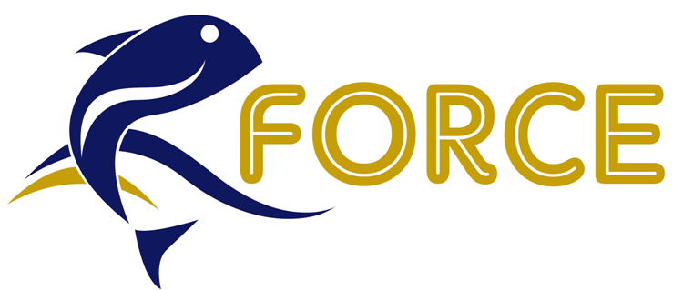 force logo final